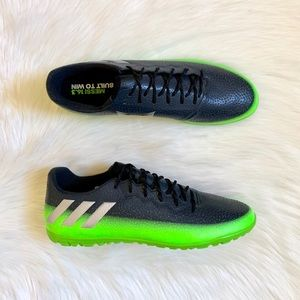 Adidas Messi 16.3 TF Soccer Shoes